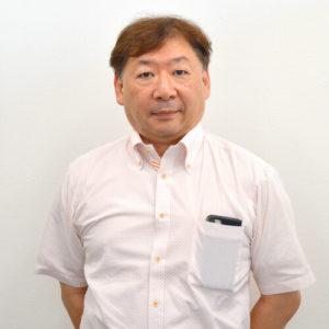「株式会社アクセスエステート」代表取締役社長 中村宏