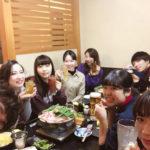 居酒屋「御座礼(ござれ)」第3回さやまバル参加店