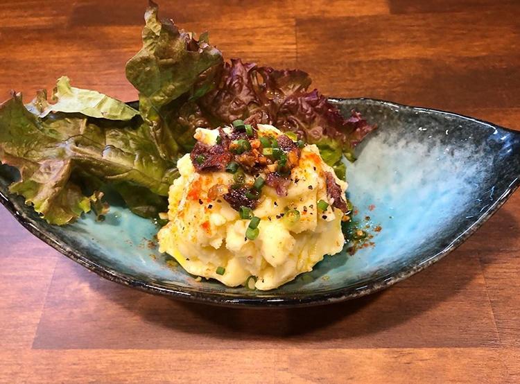 【地域のこだわり素材】和洋中を取り入れた創作料理「創彩食堂 ICHIKA」2019年7月12日にオープン (11)
