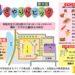 「第9回さやりんピック」がさやか公園で2019年11月24日に開催されます
