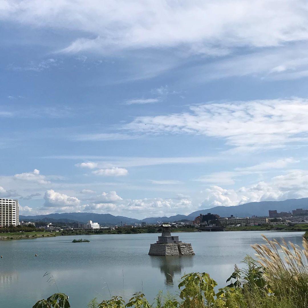 【SAYAKAホール 小ホール】狭山池シンポジウム2019「再発見!狭山池からのめぐみ」が11月16日(土曜日)に開催 (3)