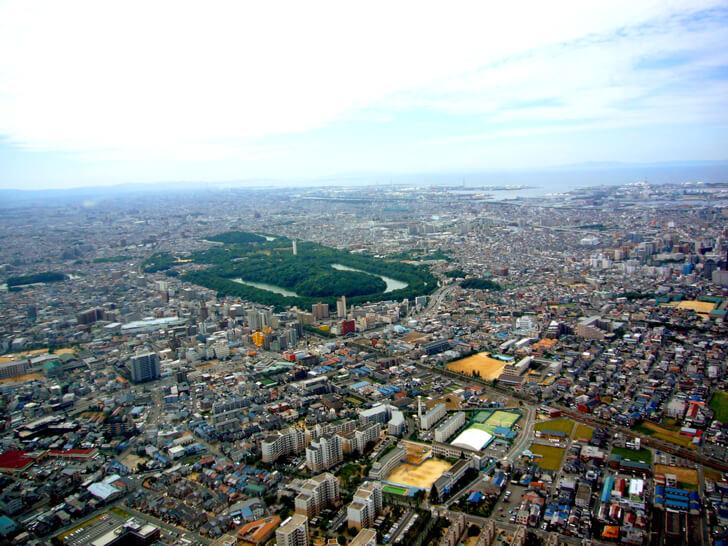 【大阪狭山市内から3名!】堺市を通過する東京2020オリンピック聖火リレーの「サポートランナー」を募集2 (1)