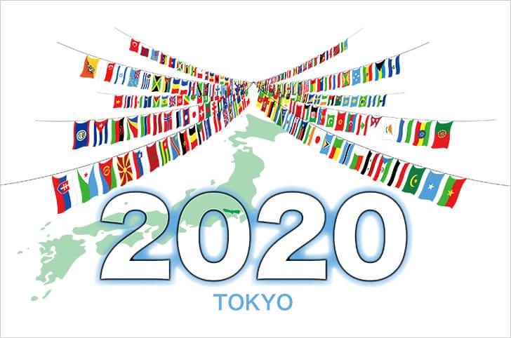 【大阪狭山市内から3名!】堺市を通過する東京2020オリンピック聖火リレーの「サポートランナー」を募集4 (1)