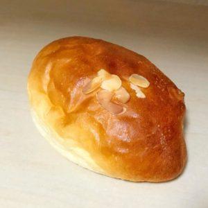 大阪狭山市駅前のパン屋さん「Pain+(パンプラス)」に散歩途中に寄ってきました (8)