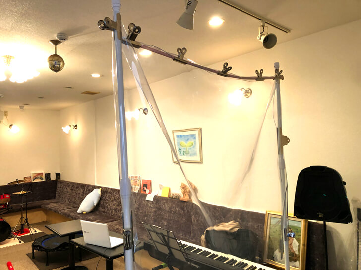 【音つむぎ空間】ピアノ&エレクトーン・ボーカル&カラオケ・ドラム「もりおか音楽教室」 (26)