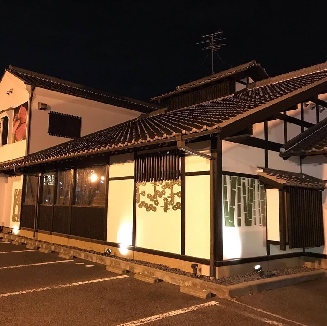 【2月9日(ニクの日)】今熊にある「焼肉みや 大阪狭山店」にお散歩帰りに行ってきました (10)