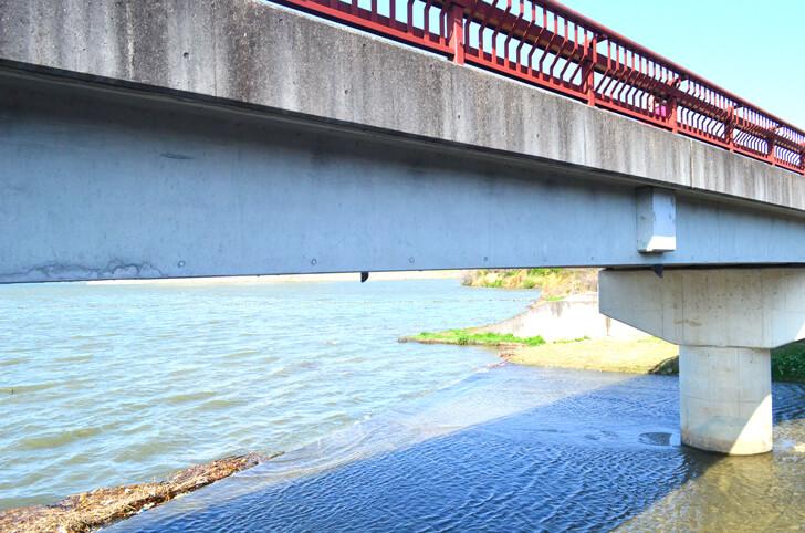 「狭山池橋下アンダーパス」が2020年4月1日より開通! (11)