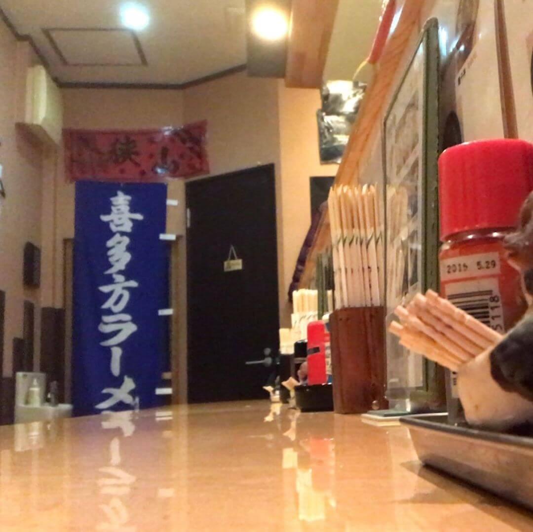 【大阪狭山市役所側】焼き鳥居酒屋「とりとり」さんに散歩帰りに寄ってきたので紹介します (3)