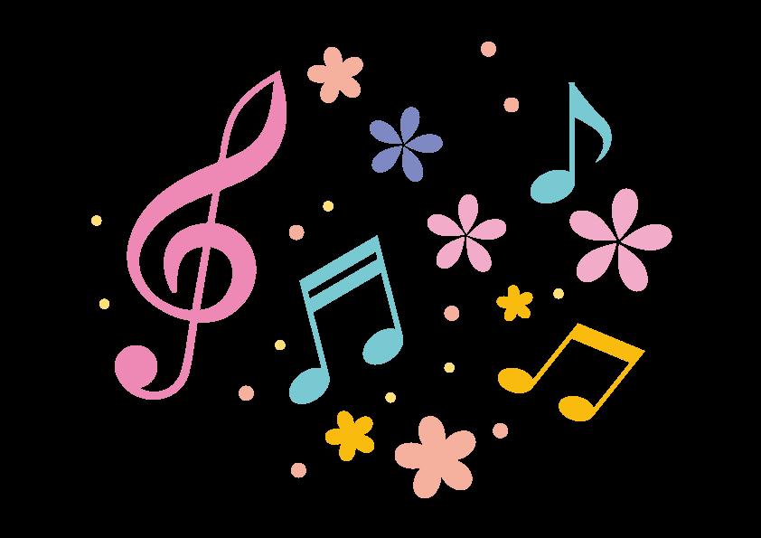 【口笛とヨガとピアノ弾き語り♪】SMAPの「世界にひとつだけの花」をリモートコラボしてみた