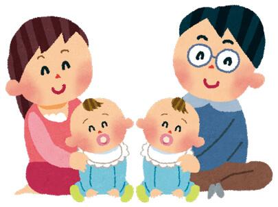 【第2弾】大阪狭山市の「新型コロナウイルス感染症に伴う緊急応援策」をまとめました-(6)