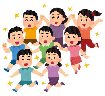 【第2弾】大阪狭山市の「新型コロナウイルス感染症に伴う緊急応援策」をまとめました-(12)