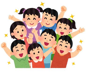 【第2弾】大阪狭山市の「新型コロナウイルス感染症に伴う緊急応援策」をまとめました-(8)