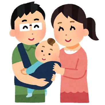 【第2弾】大阪狭山市の「新型コロナウイルス感染症に伴う緊急応援策」をまとめました-(5)
