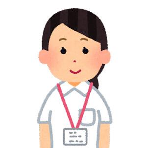 【第2弾】大阪狭山市の「新型コロナウイルス感染症に伴う緊急応援策」をまとめました