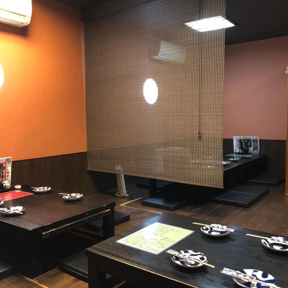 【天ぷら全品99円!】天ぷら居酒屋「御座礼(ござれ)」で天ぷら祭りが2020年9月11日・12日・13日に開催 (1)