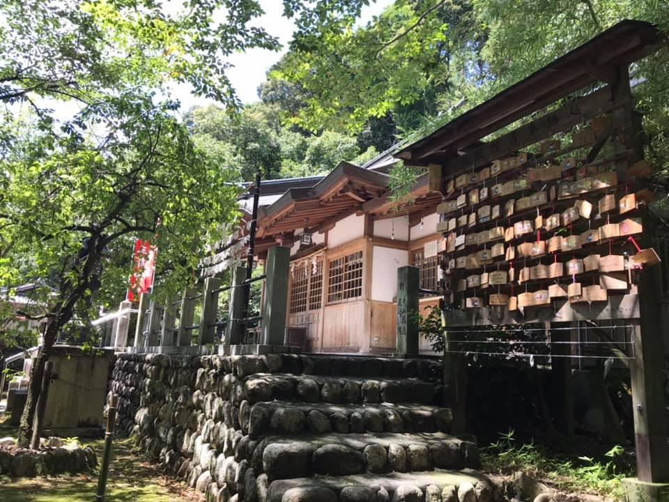「三都神社」へお散歩【2020年9月25日】 (7)