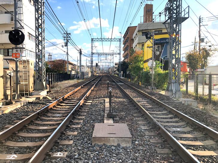 大阪狭山市駅3-(10)