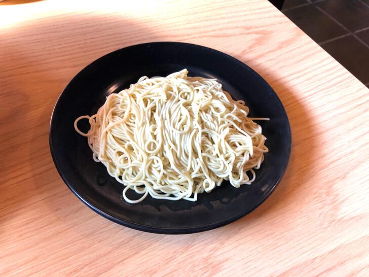 【2020年10月31日オープン】「麺屋ふくちぁん」にラーメンを食べに行ってきました【ラーメン男塾 跡地】 (20)