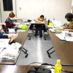 【初心の方から熟練の方まで】水彩画教室「空」-(2)