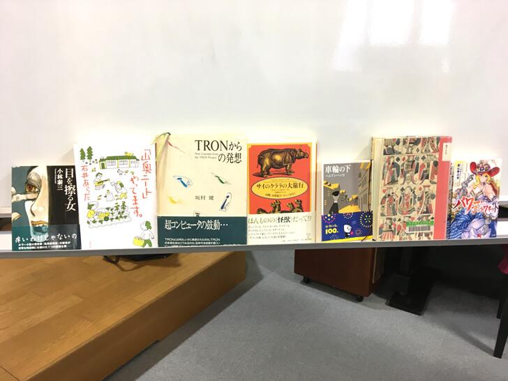 本の紹介コミュニケーションゲーム「第7回大阪狭山市ビブリオバトル」が2021年2月28日にSAYAKAホールで開催-(1)