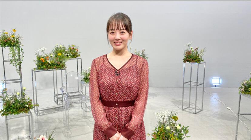 伊原-六花さんがアルバイトしていた「加寿屋-KASUYAー-大阪狭山店」