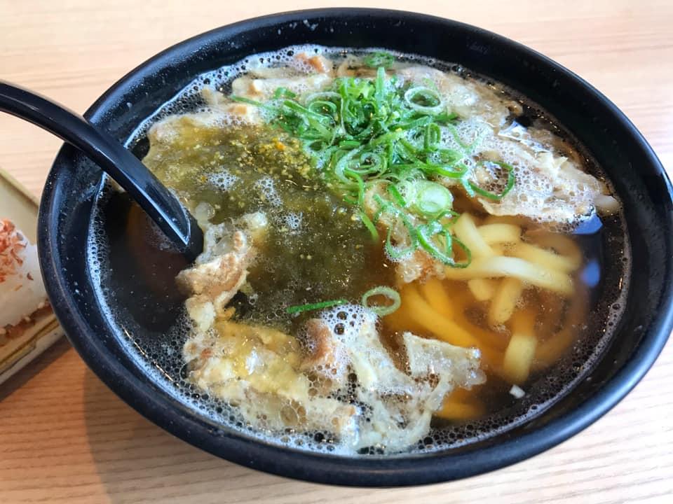 伊原 六花さんがアルバイトしていた「加寿屋-KASUYAー 大阪狭山店」に散歩途中に寄ってきました (4)