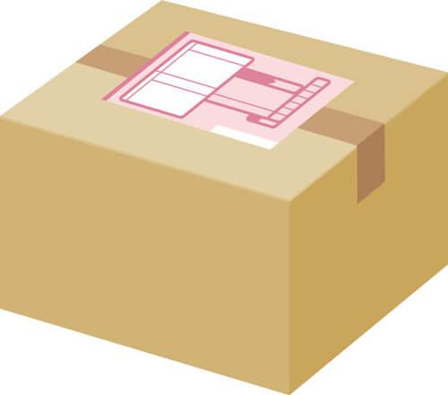 【置き配】Amazonで誤配送があった場合の連絡方法・対処方法111
