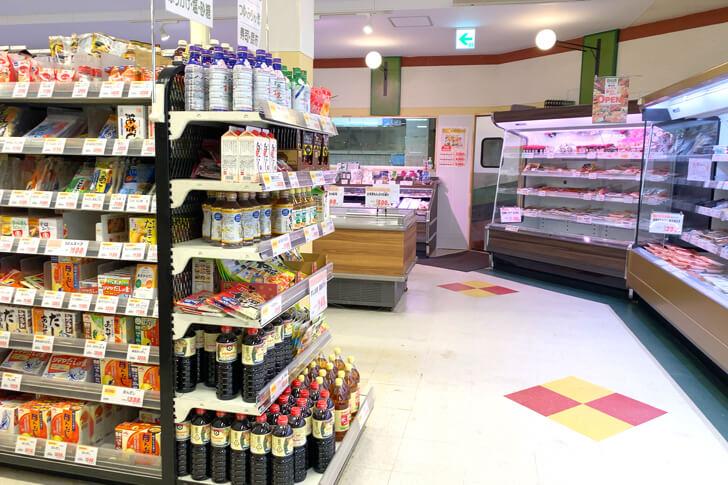 狭山5丁目「パスト 狭山店」が「サンプラザ 狭山店」として2021年4月17日にオープン (4)