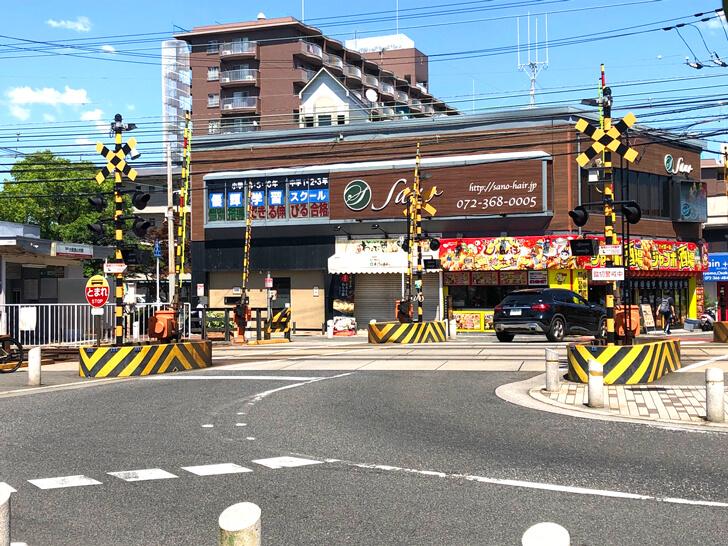 【2021年7月29日】とろとろわらび餅「わらび屋本舗 大阪狭山市駅前店」がグランドオープン-(3)