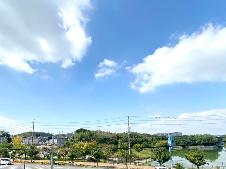 【2022年春】副池オアシス公園がリニューアル!「珈琲所コメダ珈琲店」「あそびの丘」がオープン-(611)