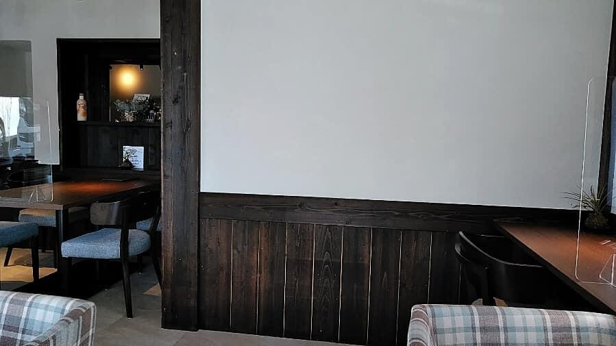 【狭山池近く】オシャレな和カフェ「小春や珈琲」に行ってきました (1)