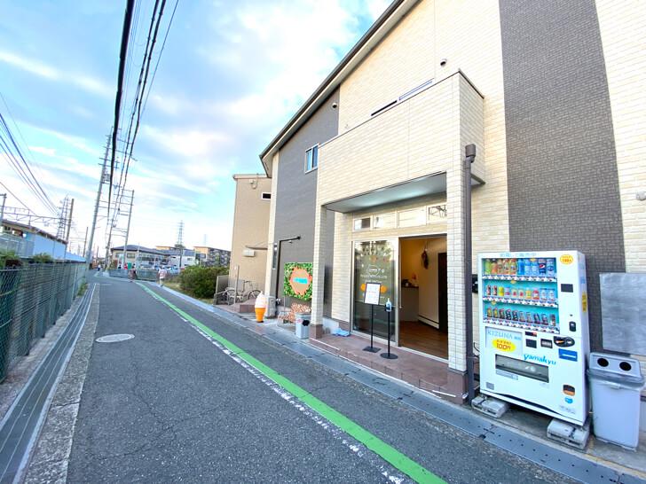 【キッズライター】アイスクリーム専門店「こぶた製作所」にやってきました (18)