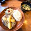 ハンバーグレストラン「びっくりドンキー」 (10)